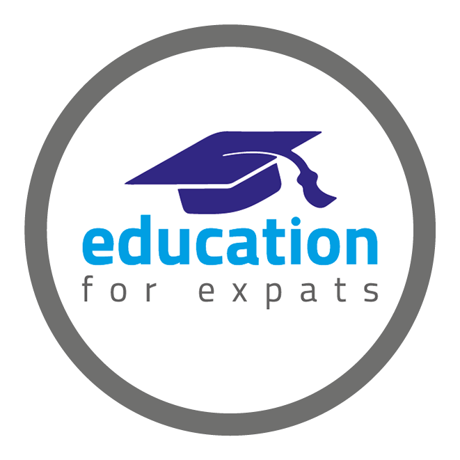 Education for Expats