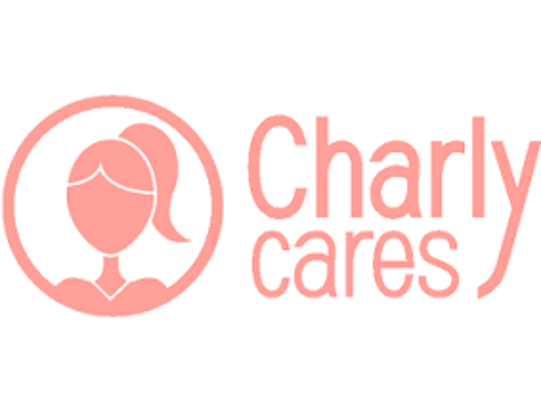 Charly Cares - Reliable and screened babysitters