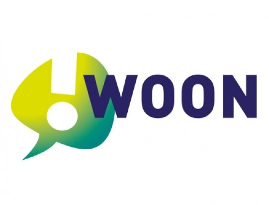 !WOON - tenant support agency
