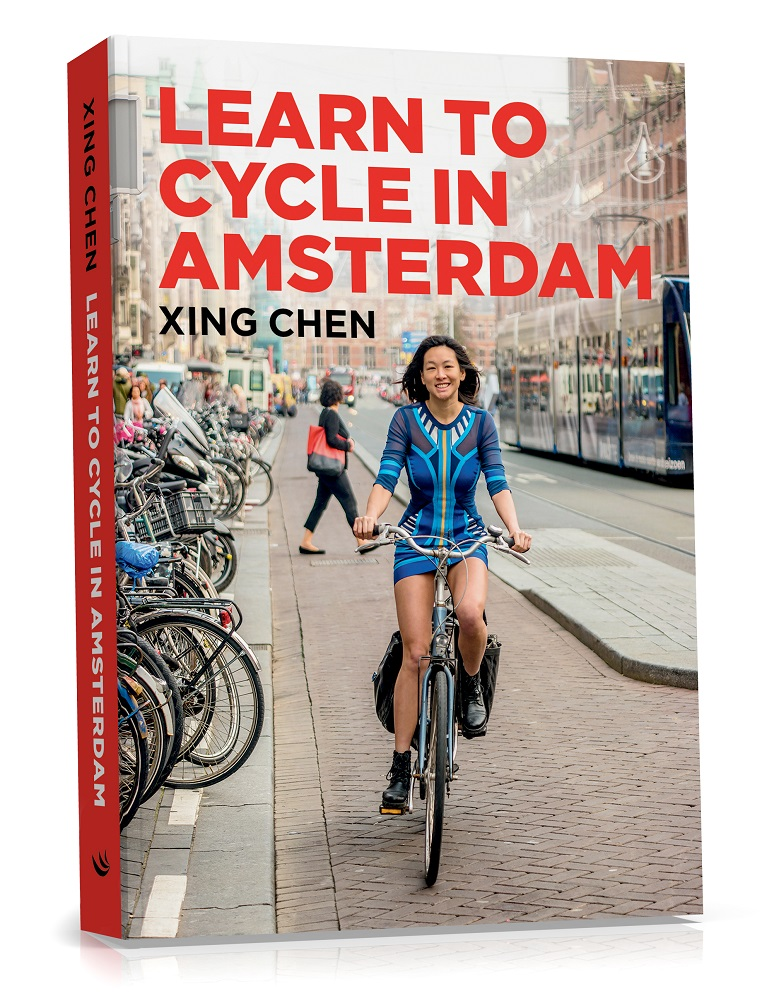 LearntocyclyinAmsterdam3D_cropped_web