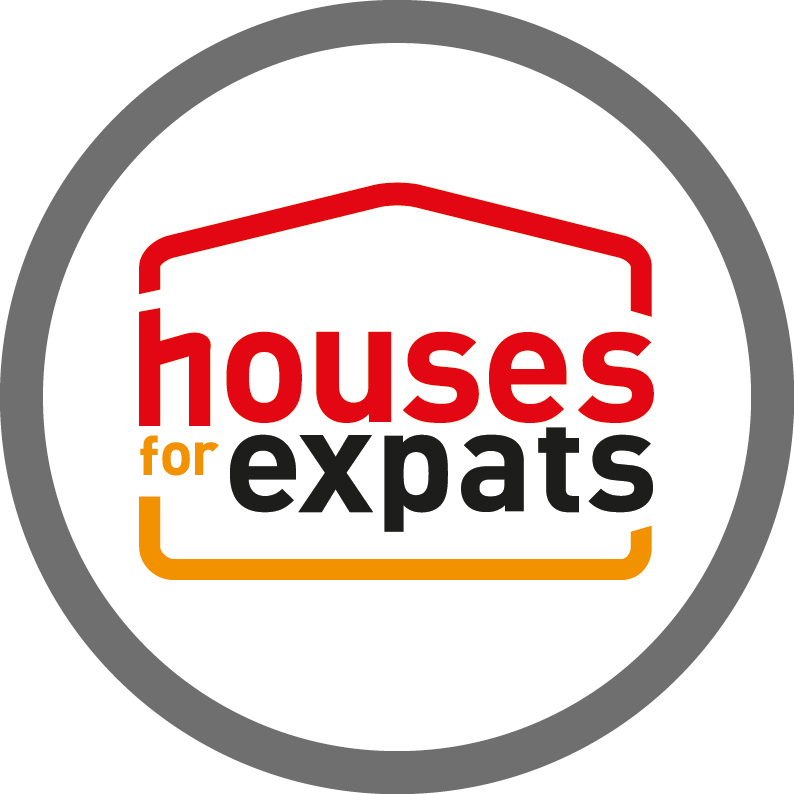 Houses_for_Expats_logo_rond