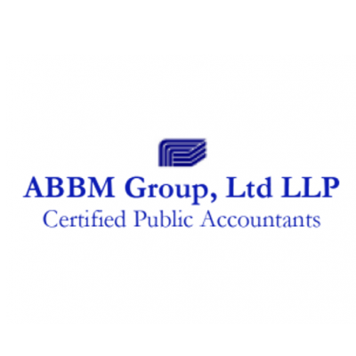 Clinton F. Bateman, CPA (Texas) - ABBM Group