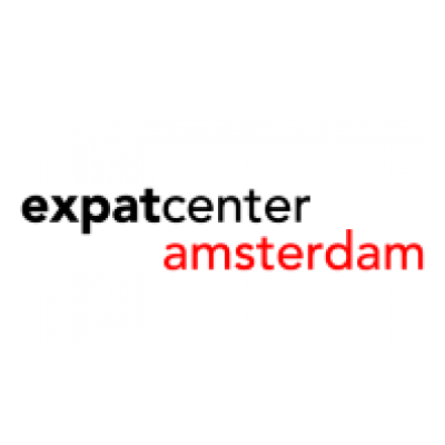 Amsterdam international talent strategy – Open Amsterdam - expatcenter Amsterdam