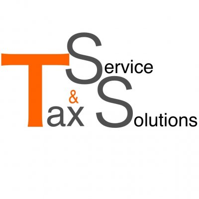 Do you believe that the Dutch taxes are as challenging as the Dutch language? - Tax&Service Solution