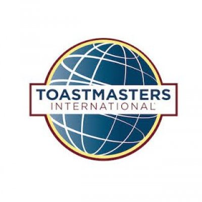 Your Networking Pitch. Start Now - Amsterdam Toastmasters