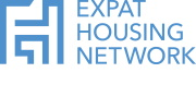 Expat Housing Network